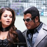 Endhiran Movie Latest Stills, Endhiran Latest Photos, Endhiran Latest Pics, Images, Wallpapers