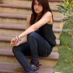 Genelia Latest HQ Wallpapers, Stills, Pics, Images, Photo Gallery