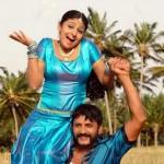Gowravargal Movie Stills, Gowravargal Movie Photo Gallery