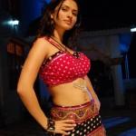 Actress Gowri Pandit Latest Hot Images Pics Photos