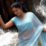 Gurukulam Movie Hot Stills, Gurukulam Movie Photos, Gurukulam Gallery