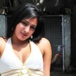 Actress Haripriya Hot Stills