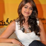 Ileana Latest Stills