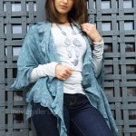 Ileana In Nenu Naa Rakshasi Movie HQ Stills, Wallpapers