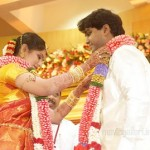 Vairamuthu Son Kabilan Marriage Stills, Kabilan Vairamuthu Marriage Photos, Gallery