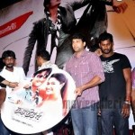Kacheri Arambam Audio Launch Event Stills, Pics, Photo Gallery, Wallpapers