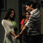 Kadhal 2 Kalyanam Movie Stills