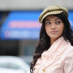 Kajal Agarwal Cute Wallpapers, Kajal Agarwal Latest HQ Wallpapers, Kajal Wallpapers
