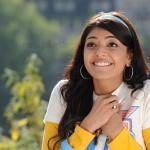 Kajal Agarwal Wallpapers in Darling, Darling Movie Kajal HQ Wallpapers