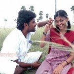 Kalavani Movie Stills, Kalavaani Photos, Kalavani Pictures, Kalavani Images