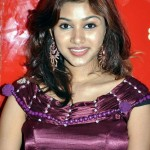 Kalavani Actress Helen Stills