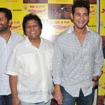 Kaleja Audio Launch Stills