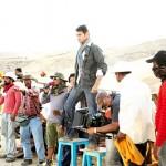 Mahesh Babu Kaleja Movie Onlocation Photos, Khaleja Movie Stills