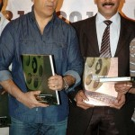 Kamal @ The Best of Tamil Cinema Book Launch Pictures
