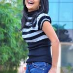 Kamalini Mukherjee Cute Stills, Kamalini Cute Photos