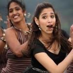 Kanden Kadhalai Movie Stills