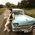 Karthi @ G Venkataraman 2011 Tamil Stars Calendar