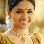 Sunaina Kathirvel Movie Latest Photo gallery, Stills, Pictures