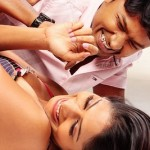 Katradhu Kalavu Latest Stills