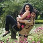 Katti Kantarao Telugu Movie Stills, Katti Kantarao Movie Photo Gallery
