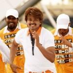 Vijay Kavalan Movie Stills, Kavalan Vijay Wallpapers, Kavalan Vijay Images