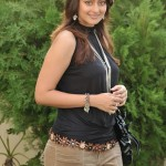 Kaveri Jha Latest New Hot Photo Gallery
