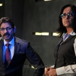 Key Telugu Movie Stills, Jagapathi Babu Key Photo Gallery