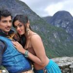 Ko Movie New Stills, Ko Tamil Movie Latest Photos