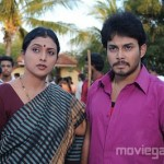 Kodi Punju Movie Stills
