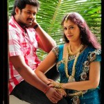 Konjam Sirippu Konjam Kobam Movie Stills
