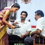 Tamil Movie Kullanari Koottam Photo Gallery