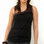 Lakshmi Rai latest stills