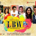 LBW Movie Wallpapers, Life Before Wedding Telugu Movie Posters