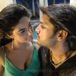 Maaro Telugu Movie Latest Stills
