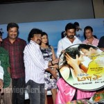 Maasi Movie Audio Launch Stills, Maasi Audio Launch Photo Gallery