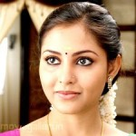 Madhu Shalini in Avan Ivan Movie Stills
