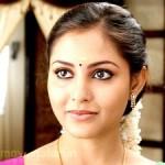 Madhu Shalini in Avan Ivan Movie Stills