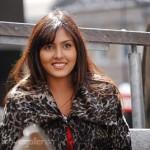 Madhu Salini New Hot Cute Pics @ Karalu Miriyalu Movie