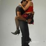 Maiyam Konden Hot Stills