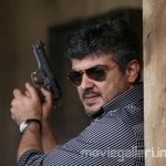 Mankatha Ajith Latest Stills