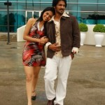 Masilamani movie photo gallery