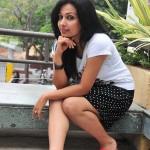 Mayuri Asha Saini Latest Stills