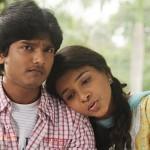 Mazhaikalam Movie Stills