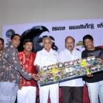 Medhai Audio Launch Stills, Methai Movie Audio Launch Photo Gallery