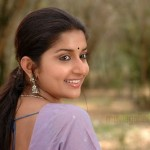 Pen Singam Meera Jasmine Walllpapers, Meera Jasmine Latest Wallpapers