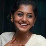 Meera Nandan Cute Images