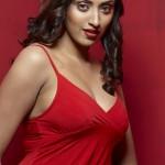 Megha Nair Hot Photoshoot Stills