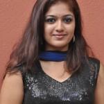 Meghana Raj New Cute Stills