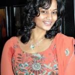 Milaga Movie Actress Suja Photos