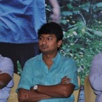 Mynaa Movie Pressmeet Stills, Mynaa Movie Pressmeet Photo Gallery